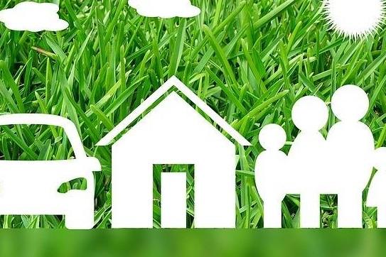 Gazdaság-energia. NFM: folytatódik az Otthon Melege Program
