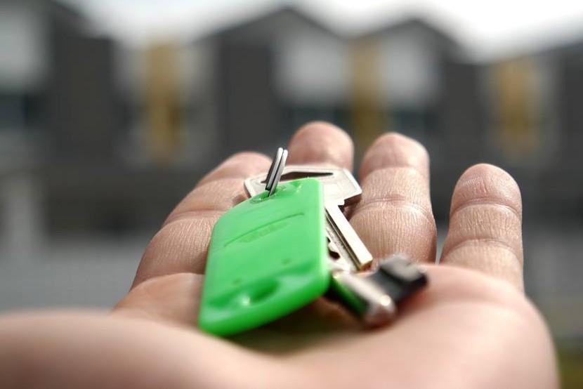 Gazdaság-ingatlan. Otthontérkép: a nagyobb, újszerű lakások iránt nőtt legerősebben a kereslet