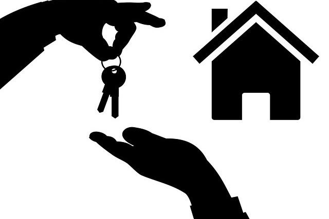 Sokat javult az ingatlanhitelezési hajlandóság Magyarországon egy kutatás szerint