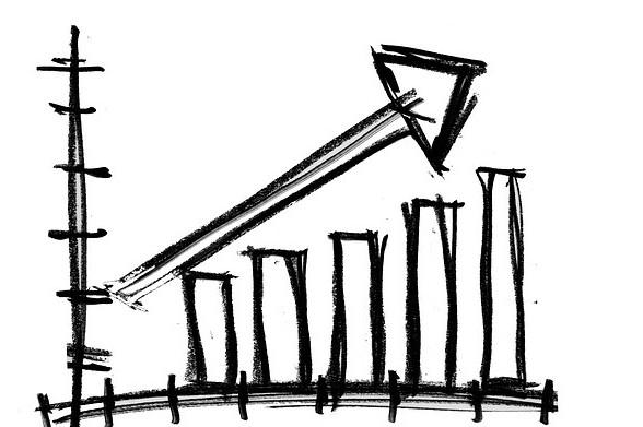 Gazdaság-lakáspiac. A lakásárak lassuló növekedésére számít az MNB