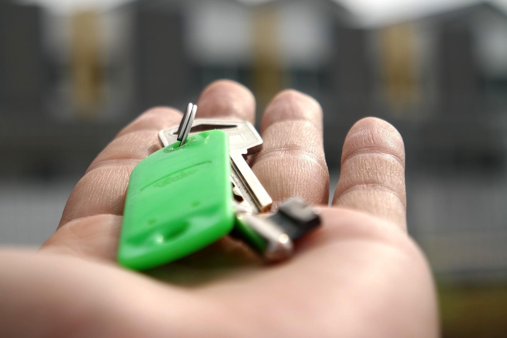 Gazdaság-lakás Szakértő: felpörgött az ingatlan piac