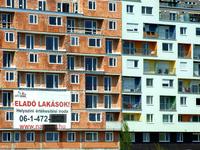 Felforgatja a lakáspiacot az áfacsökkentés