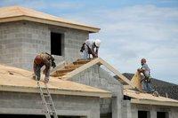 Családi házat épít? Fontos változás közeleg
