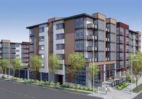 Pörgő lakáspiac, szaporodó építési engedélyek