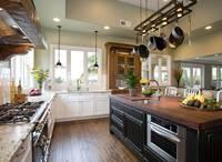 Többet szeretne kapni az ingatlanáért? Újítson okosan! A konyha nem csak a ház szíve!- Ingatlanérték