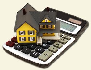 ingatlan értékbecslés kalkulátor