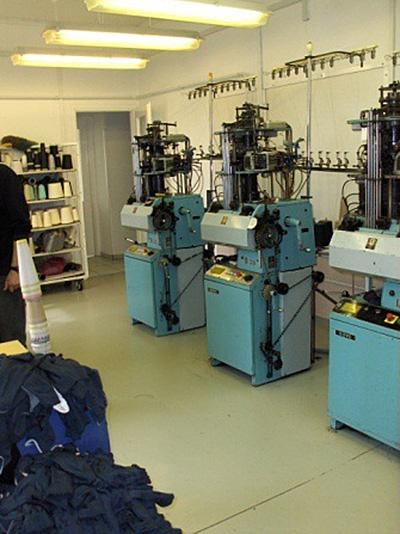 műszaki berendezések gépek értékbecslése