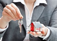 ingatlanos, ingatlan értékesítő, vélemény, tapasztalat