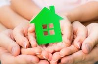 CSOK, otthonteremtési program, új lakás, új lakás építés