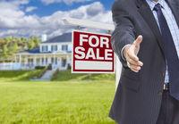 ingatlanügynök, ingatlan referens, lakás eladás, csalás, szélhámos, ingatlanpiac