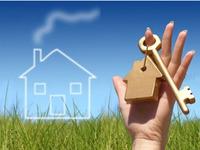 CSOK, CSOK 2015. Családok Otthonteremtési Kedvezménye, hitel, lakáshitel