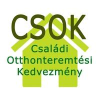 CSOK, Családok Otthonteremtési Kedvezmény, hitel, lakáshitel, családtámogatás, Szocpol