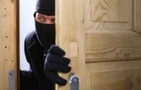 lakásvásárlás, biztonság, környék, betörés