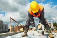 szakképzett munkaerő, új beruházások, beruházások