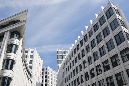 Energiahatékonysági beruházást tervez? Kiszámoltuk, hogy járhat jól!