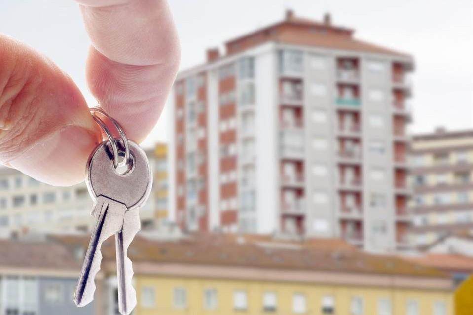 Lakásvásárlás hitelből? Nem fogsz hinni a szemednek, mennyire megéri
