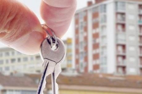 A régi panelből új lakásba költöznél? - Így még nyerhetsz is rajta