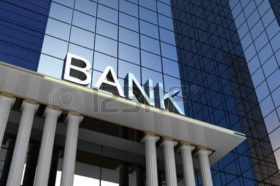 Ellentámadás a bankoktól: megindult a magyar gazdaság visszahódítása