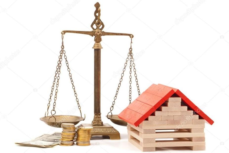 Az alku gyakoribb, de van ingatlan, amire licitálnak a vevők