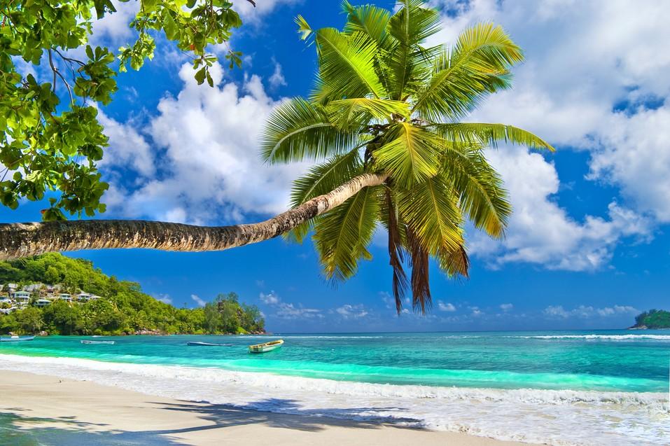 Nyaralni készülsz? - Vegyél magadnak egy saját szigetet