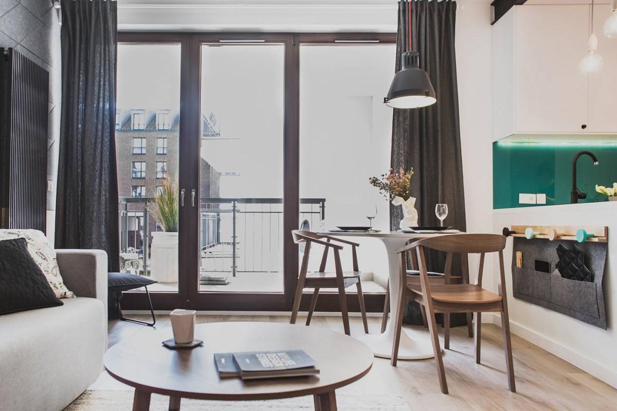Ennyiért keltek el idén az ország legdrágább lakásai