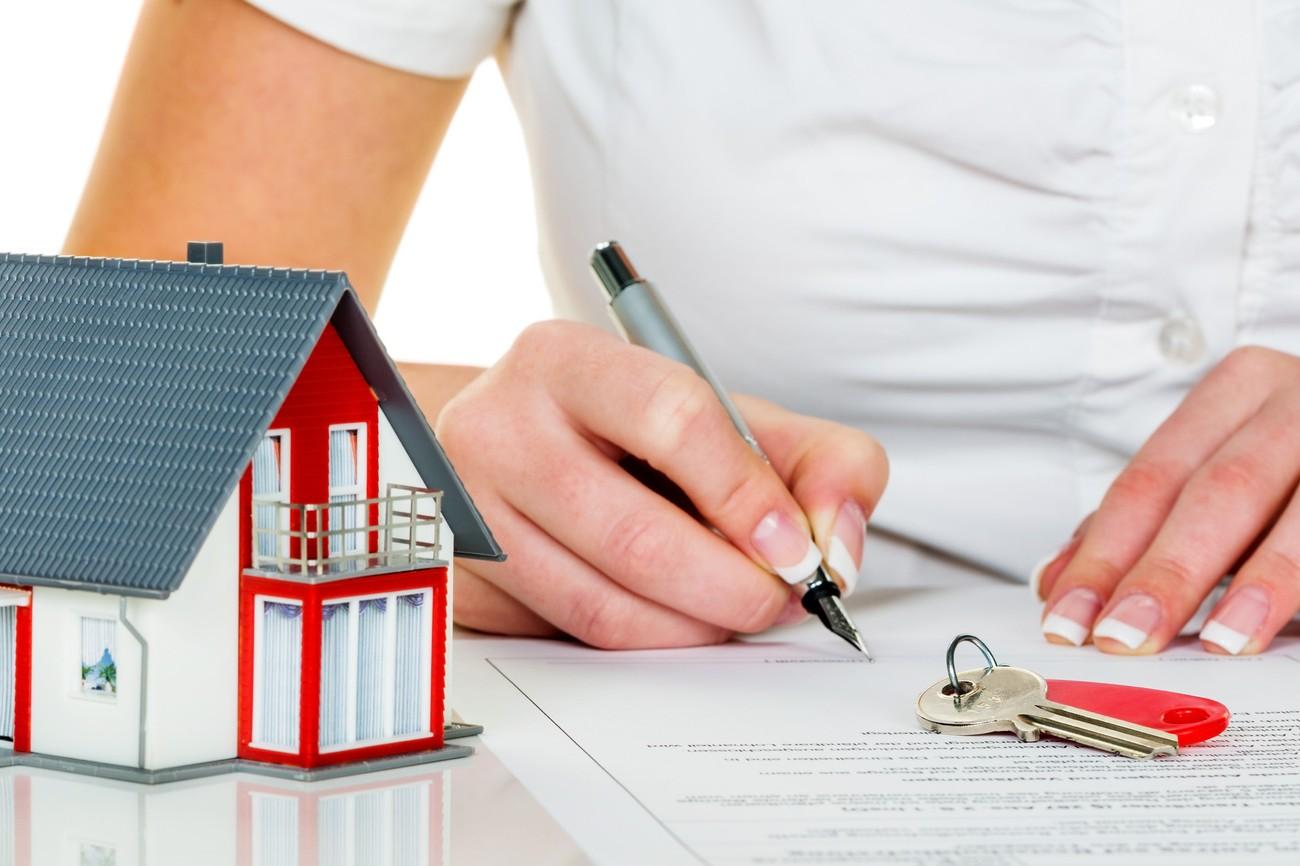 Még többen akarnak lakást vásárolni és hitelt felvenni
