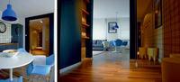 kiadó lakás, budapesten kiadó lakás, albérlet budapesten, albérlet