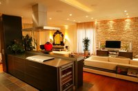 lakás, ingatlan, olcsó lakás, átlagos lakás, luxus