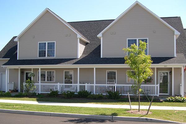 családi ház értékbecslés