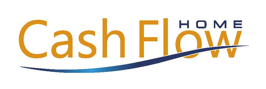 Cash Flow Home logo