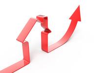 Emelkednek még az ingatlan árak?