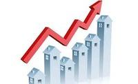 A félrevezetett ingatlanpiac