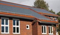Igazi áttörés a napelemek piacán!
