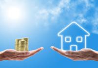 5 féle képpen támogatja a lakásépítést az állam