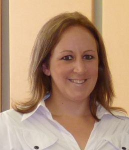 Bajzát Mónika fotója