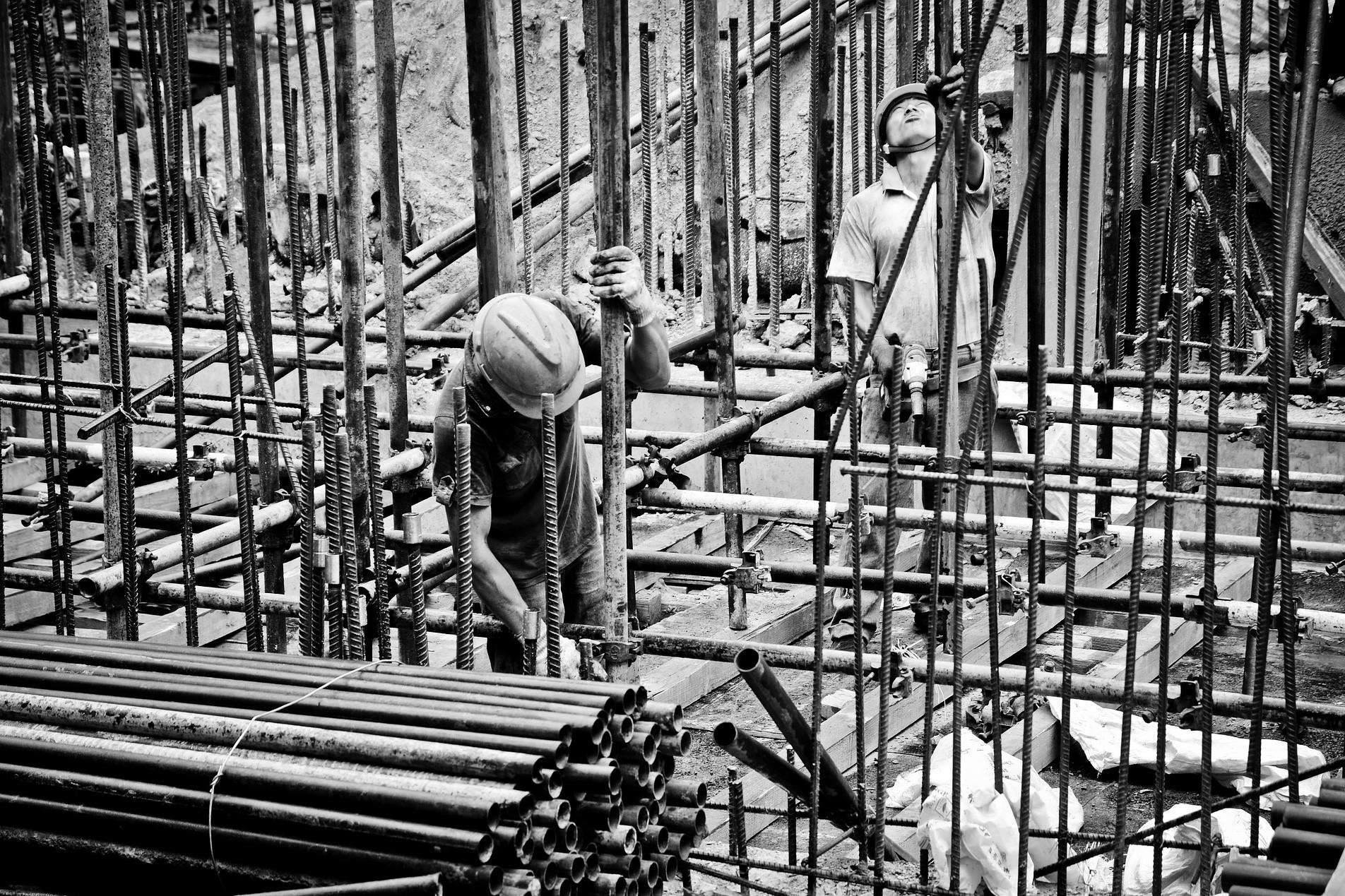 A kedvezmények hozzájárultak a lakásépítés növekedéséhez