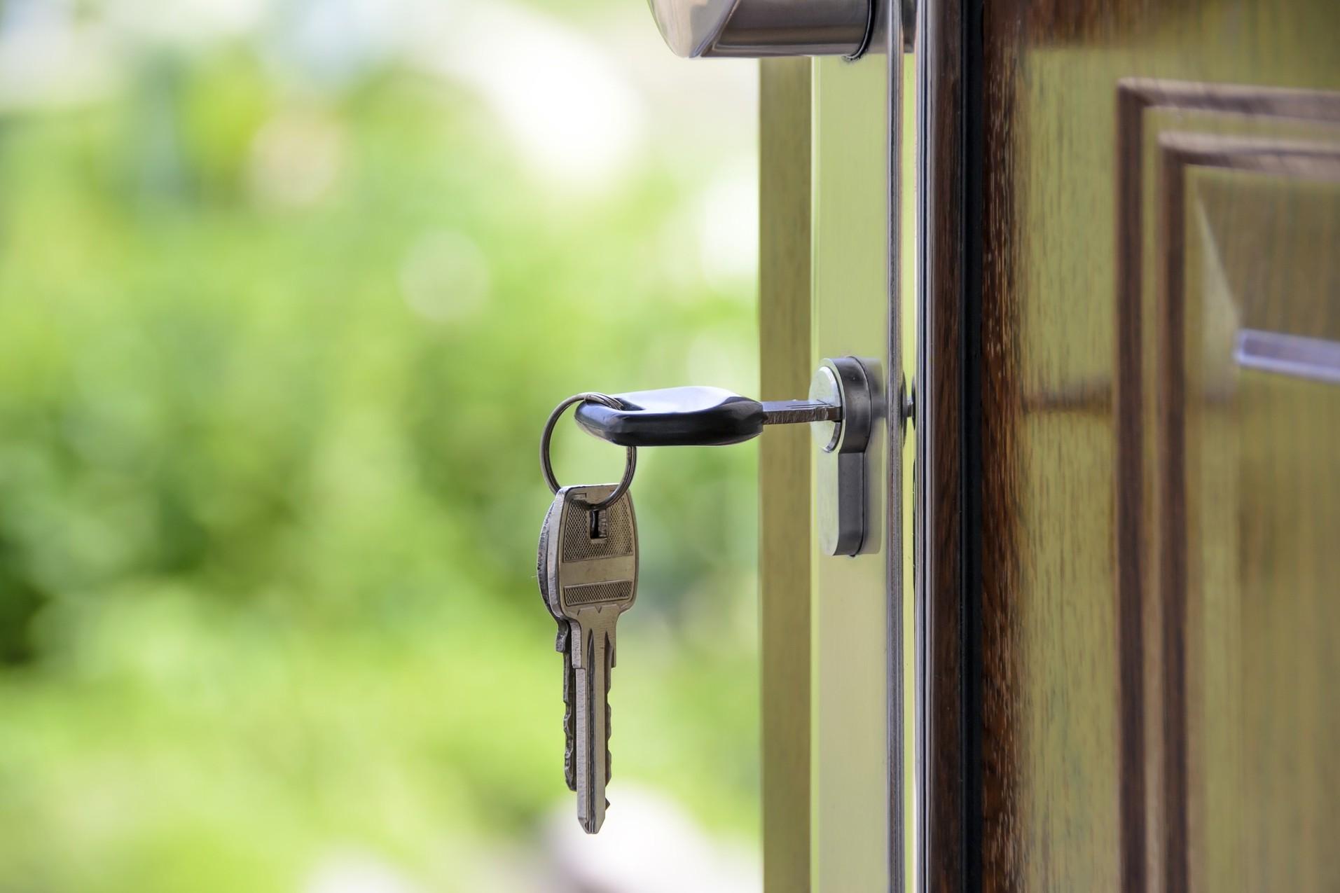 Ingatlan.com: az ingatlanpiac fehéredésére számítanak idén
