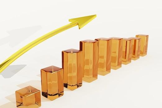 MNB-RICS-felmérés: a legtöbb kereskedelmi ingatlan-szegmensben nem változtak a tipikus bérleti díjak