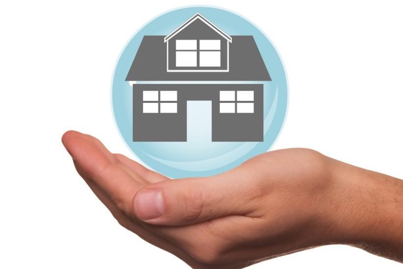 Júliustól a CSOK már használt lakásokra is igényelhető