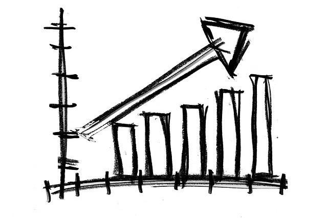 Gazdaság-építőipar NGM-államtitkár: folytatódik a lakáspiac növekedése