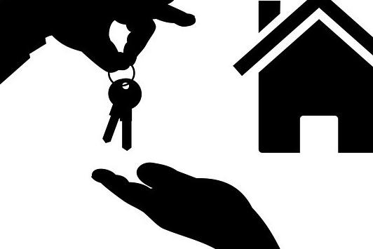 NGM: jövőre csak a 15 százalék szja terheli az ingatlankiadást