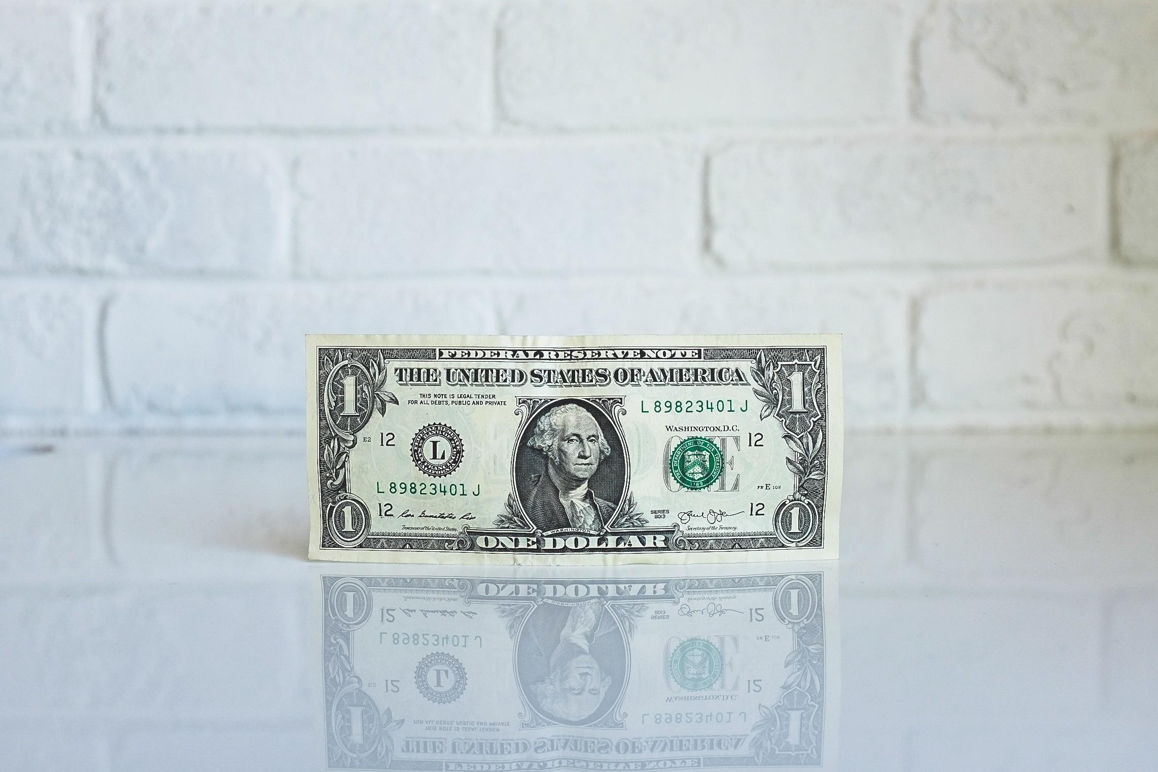 Változnak az illetékszabályok a lakások adásvételénél