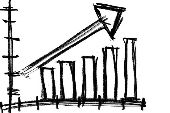 Elemzők: jövőre is folytatódhat a növekedés az építőiparban