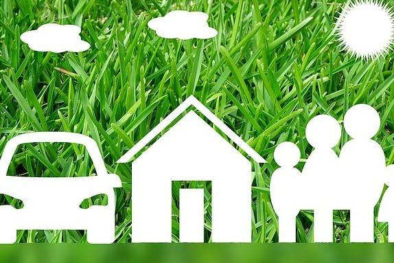 Gazdaság-otthonteremtés.  NGM: jól vizsgázott az otthonteremtési program
