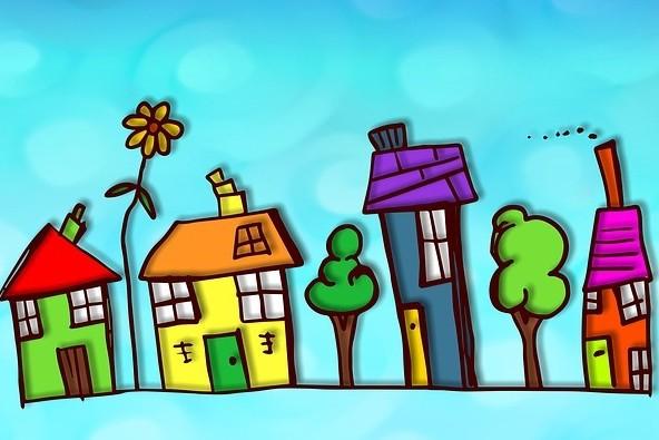A lakástakarékok piaci részesedése nőtt idén a legnagyobb mértékben