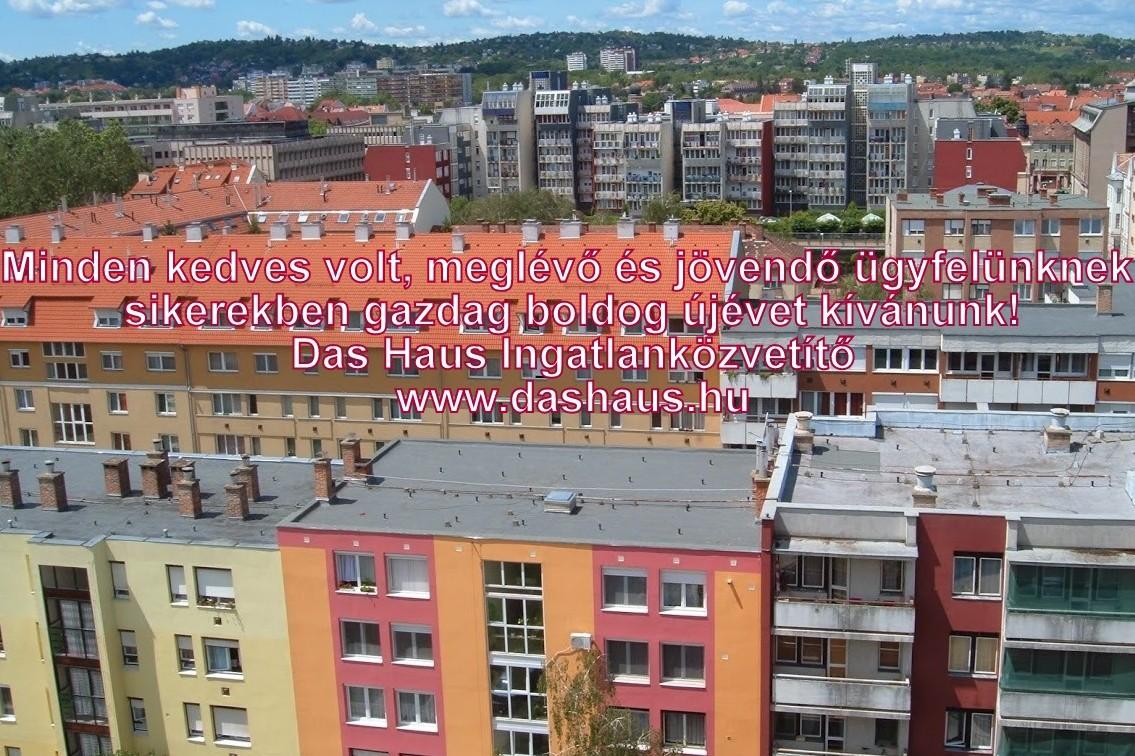 Eladó lakás, ház, ingatlan Zalaegerszeg, Zala megye. m.dashaus.hu