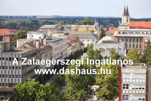 Eladó lakás, ház, ingatlan zalaegerszeg, Zala megye Lakásépiítés, házépítés - www.m.dashaus.hu