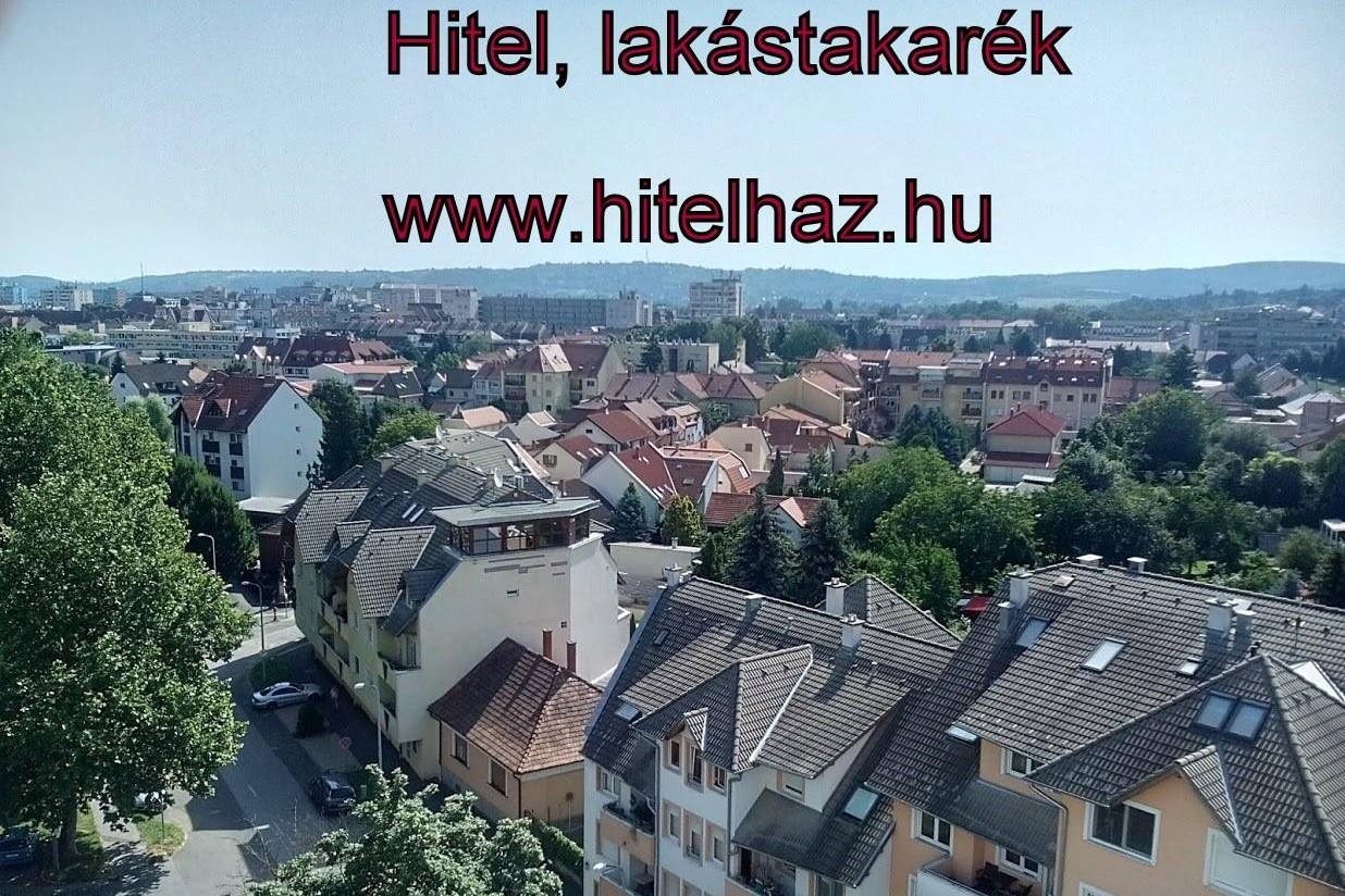 Hitel, lakáshitel Zalaegerszeg - www.hitelhaz.hu