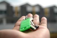 Túl vannak a csúcson az ingatlanpiaci kilátások
