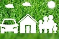 Folytatódik az Otthon melege program, csütörtökön megjelenik a családi házak és társasházak komplex